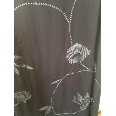 Videdressing Robes Robes Nitya Tendance FemmeArticles ARL54j