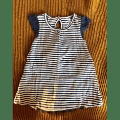 nuova alta qualità cerca l'autorizzazione metà prezzo Borse, calzature, abbigliamento Primark Neonato : articoli ...