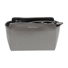 78ac6bf84 Sacs Emporio Armani Femme : articles luxe - Videdressing