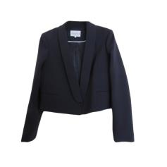a28bce01e4c236 Vêtements Femme de marque & luxe pas cher - Videdressing