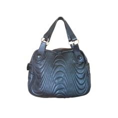 service durable magasin en ligne plus de photos Sacs en cuir Lamarthe Femme : Sacs en cuir jusqu'à -80 ...