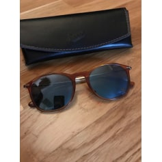 Persol Tendance Videdressing Marque Videdressing Persol Marque Tendance Marque Persol Tendance Persol Marque Videdressing Tendance O8wkNP0Xn