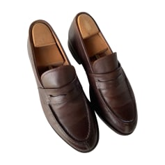 Videdressing Church's OccasionArticles Luxe Chaussures Homme 4ARj5L