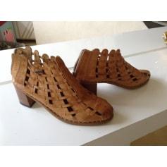 meilleures chaussures différents types de procédés de teinture minutieux Chaussures Pikolinos Femme occasion : Chaussures jusqu'à -80 ...