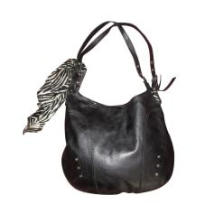 sac longchamp pliage cuir 080 blush