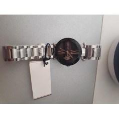 wholesale dealer 8a171 15319 Bijoux & Orologi US Polo Assn Donna : articoli di tendenza ...