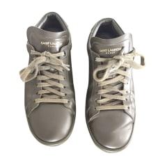 revendeur 054fc 12970 Chaussures Yves Saint Laurent Homme : Chaussures luxe jusqu ...