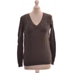3f49c1a67b887d Pulls & Mailles Caroll Femme : articles tendance - Videdressing