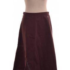 f5d7624933402f Vêtements Aventures des Toiles Femme : articles tendance - Videdressing