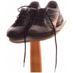 Nike Marque Tendance Marque Nike Videdressing Videdressing Tendance hdtrxQCs