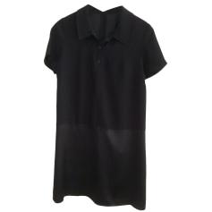 a264844a4e9785 Robes Femme de marque & luxe pas cher - Videdressing