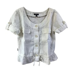 898458dc0 Blouses & Chemises Burberry Femme : articles luxe - Videdressing