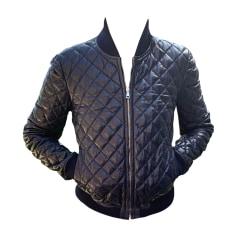 meilleure sélection 49326 d462c Vêtements Gucci Femme : Vêtements luxe jusqu'à -80 ...