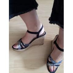 vente énorme original amazon Chaussures Chaussea Femme : Chaussures jusqu'à -80 ...