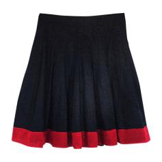 5877642a5 Vêtements Prada Femme : articles luxe - Videdressing