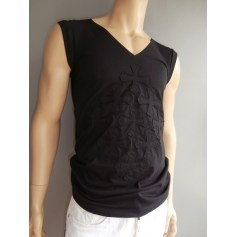 Tee-shirt Trust Couture  pas cher