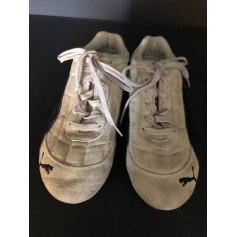 Puma OccasionArticles Femme Videdressing Chaussures Tendance D9HEWIY2