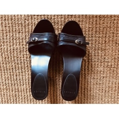 Videdressing Chaussures FemmeArticles Sisley Videdressing Tendance FemmeArticles Tendance Sisley Chaussures f7gymbvYI6