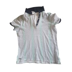 Tendance Lacoste FemmeArticles Lacoste Videdressing Vêtements Vêtements IW9YEDH2