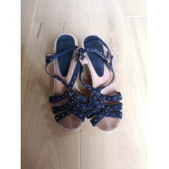 Videdressing Tendance Lafayette Galeries Chaussures FemmeArticles pqzLSVjMGU