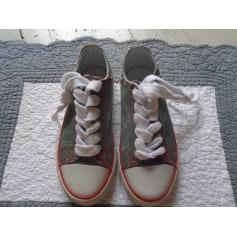 Sports Sneakers Tissaia