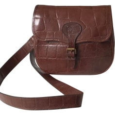 En Videdressing Cuir Luxe Mulberry FemmeArticles Sacs 4q3A5RLj