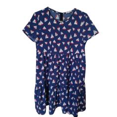 FemmeArticles Videdressing Tendance Robes Claudie Pierlot j3q4R5AL