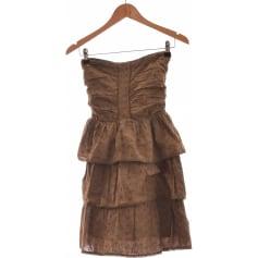 fcca7f94f8e1c7 Robes Pimkie Femme : articles tendance - Videdressing