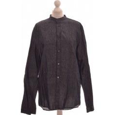 9f80884cd Blouses & Chemises H&M Femme : articles tendance - Videdressing