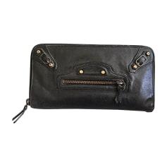 grande vente 7e728 71481 Sacs Balenciaga Femme occasion : Sacs luxe jusqu'à -80 ...