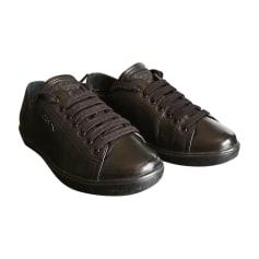 FemmeLuxe Prada Prada Chaussures FemmeLuxe 80Videdressing Jusqu'à Prada Chaussures FemmeLuxe 80Videdressing Chaussures Jusqu'à kiuXPZO