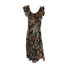 Videdressing OccasionArticles Luxe Kenzo Femme Vêtements trdhsQ