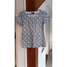 Vêtements C&A Femme : Vêtements jusqu'à 80% Videdressing