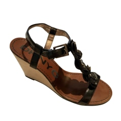 FemmeArticles Chaussures Tendance Chaussures Dkny Videdressing Dkny rdCWBeoQx