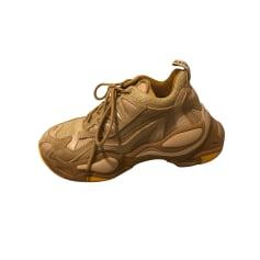 Sandro Chaussures Chaussures Sandro Tendance FemmeArticles Videdressing TlKJcu3F1