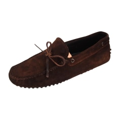 Luxe Tod's HommeArticles Videdressing Chaussures Tod's Chaussures HommeArticles Luxe 76gybYvf