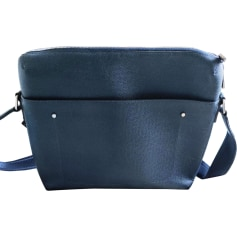 uk availability best sale clearance sale Sacs & Pochettes en bandoulière Louis Vuitton Homme : Sacs ...
