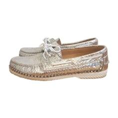 meilleur service fba4a b3994 Chaussures Christian Louboutin pour homme : chaussures de ...