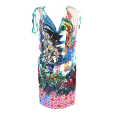 Save The FemmeArticles Robes Videdressing Queen Tendance uK5lTJFc13