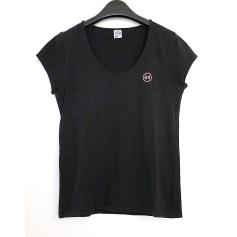 Tops, tee-shirts 64 Femme : Tops, tee-shirts