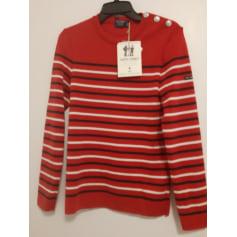 buying cheap popular brand great fit Pulls & Mailles Saint James Femme : Pulls & Mailles jusqu'à ...