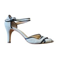 Manoukian 80 Chaussures Alain FemmeJusqu'à Alain Chaussures Manoukian FemmeJusqu'à jLAq5Rc43