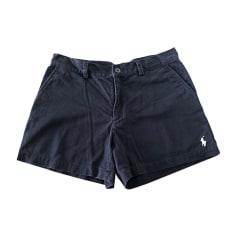 meilleur site web 3162a 1df25 Shorts & Pantacourts Ralph Lauren Femme : Shorts ...