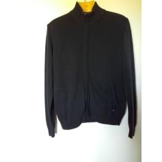 Abbigliamento Pierre Cardin Uomo : articoli di lusso