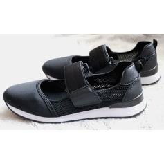 Les chaussures VANS à petit prix La Halle