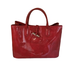 Sacs Longchamp Femme occasion : Sacs jusqu'à 80% Videdressing