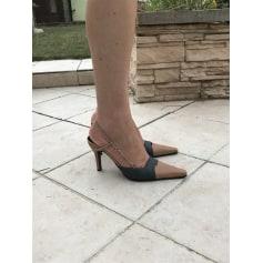 Chaussures Alain Manoukian Femme : Chaussures jusqu'à 80