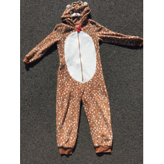 nuovo di zecca 393bb 345d1 Intimo & Abbigliamento da notte H&M Bambina : articoli di ...