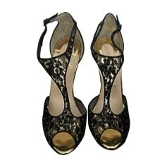 le dernier 71183 58155 Sandales, nu-pieds Christian Louboutin Femme : Sandales, nu ...