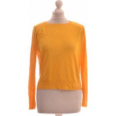 sélection premium a474d 4fa62 Pulls & Mailles Zara Femme : Pulls & Mailles jusqu'à -80 ...